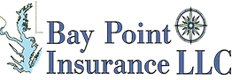 Bay Point Insurance LLC