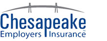 Chesapeake Employers Ins. Co.